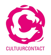 Cultuur contact